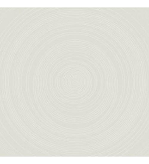 (GAT3B120) Салса напол.пл. белая 33,3*33,3