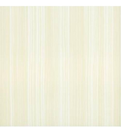 (GAT3B160) Зебрано напол.пл. слонова кост33,3*33,3