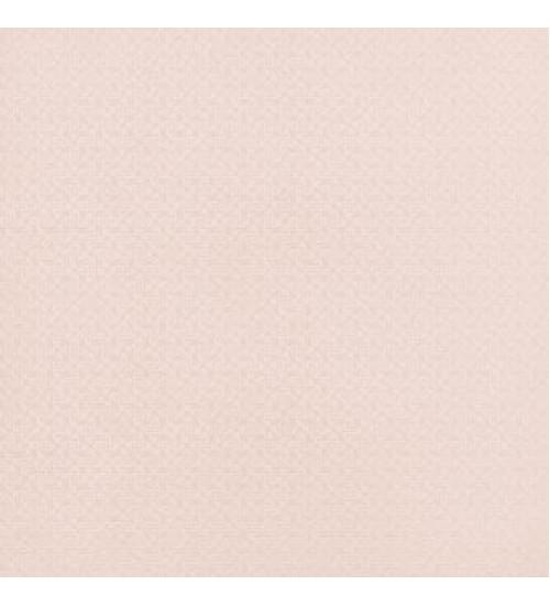 (GAT3B179) Дольче Вита напол.пл. розов 33,3*33,3