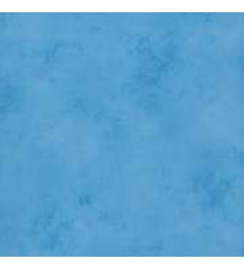 (GAT3B194) Напол.пл. голубая 33,3*33,3