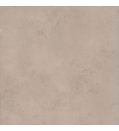 (GAT3B195) Тюльпан напол.пл. коричневая 33,3*33,3