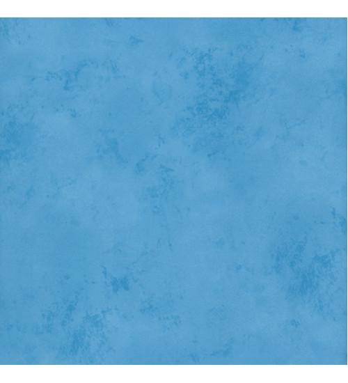 (GAT3B196) Тюльпан напол.пл. гол 33,3*33,3