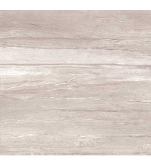 Керамический гранит Alba (C-AI4R012D) 42*42 бежевый