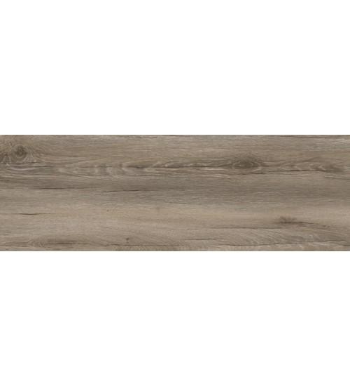 1064-0212-1001 АЛЬБЕРВУД облицовочная плитка  сер  20*60