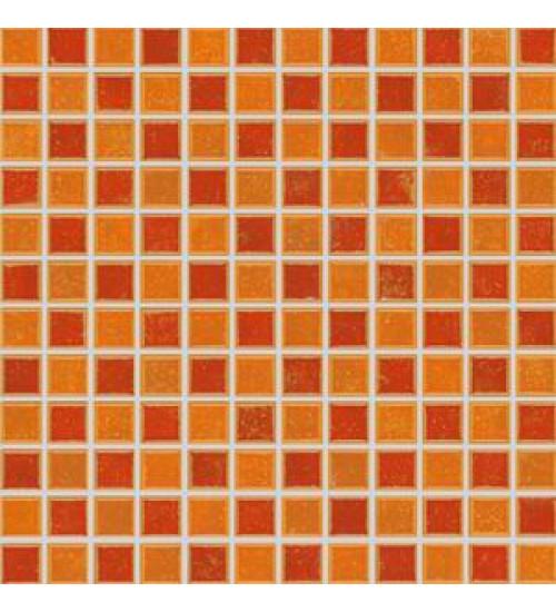 (GDM02066) Чили многоцв.мозаика 2,3*2,3 30*30