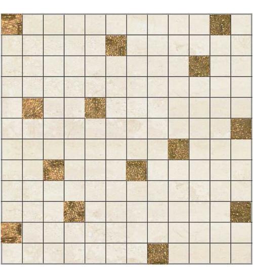 (GDMJ001) Сидней мозаика 2,*7,3 беж 30*30