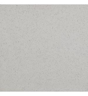 011-m Керамогранит 30*30 светло-серый