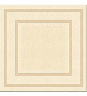 Напольная плитка  Savoy Avorio  33,3*33,3