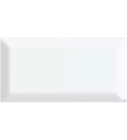 (325500) Облицовочная плитка