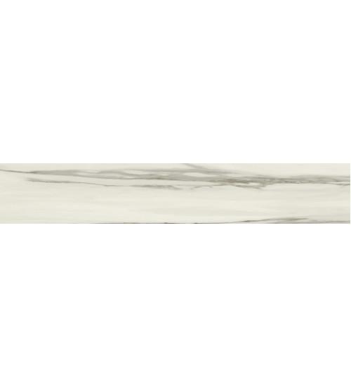 Керамогранит Baldocer Calcutta Gloss Rectificado 20x114