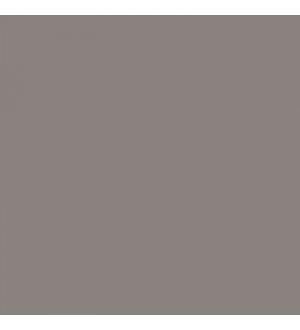 83478 К.Г. Novia 60*60 тёмно-серый