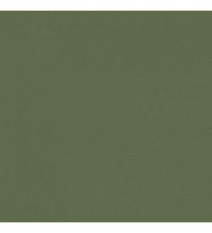 83480 К.Г. Novia 60*60 зелёный