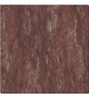85617 К.Г. Novia 60*60 коричневый