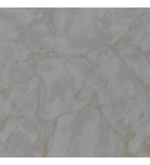 85618 К.Г. Novia 60*60 жемчужно-перл.