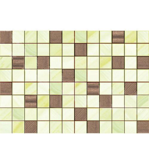 Лаура 4 мозаика 27,5*40