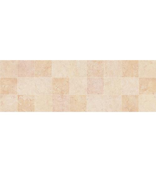 (C-MQS011D) облицовочная плитка: Morocco, 20x60, Сорт1