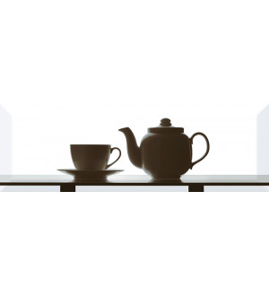 Decor Japan Tea 02 A 10*30