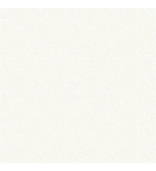 Напольная плитка Артэ AX4E052-39 44*44 белый