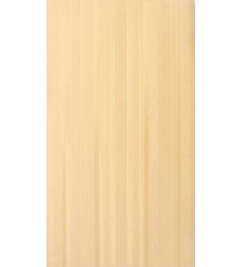 (1045-0085-1001) 25*45 облиц. плитка Бьюти полоска золотой