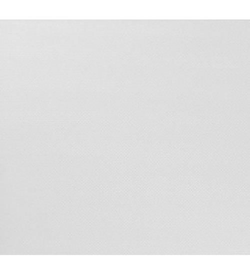 (6035-0170-1001) 33,3*33,3 Напол. плитка Бьюти КГ снежный