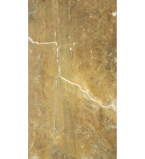 (1045-0080-1001) 25*45 Облиц.плитка Кендо коричневый