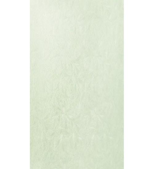 (1045-0090-1001) 25*45 Облиц. плитка Скарлет зеленый