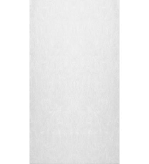 (1045-0092-1001) 25*45 Облиц. плитка Скарлет белый