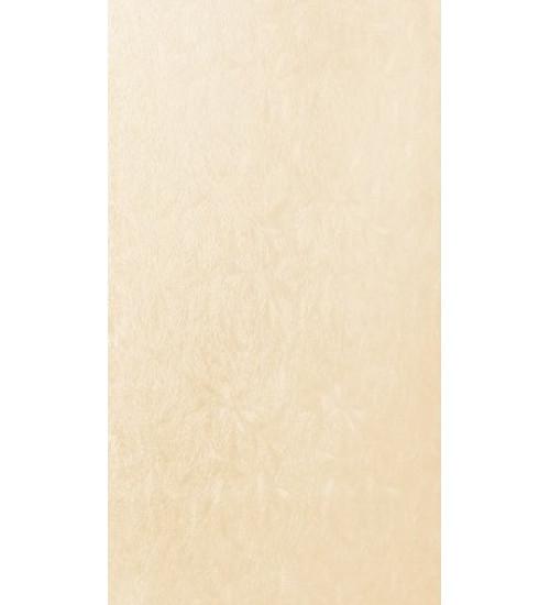 (1045-0093-1001) 25*45 Облиц. плитка Скарлет бежевый