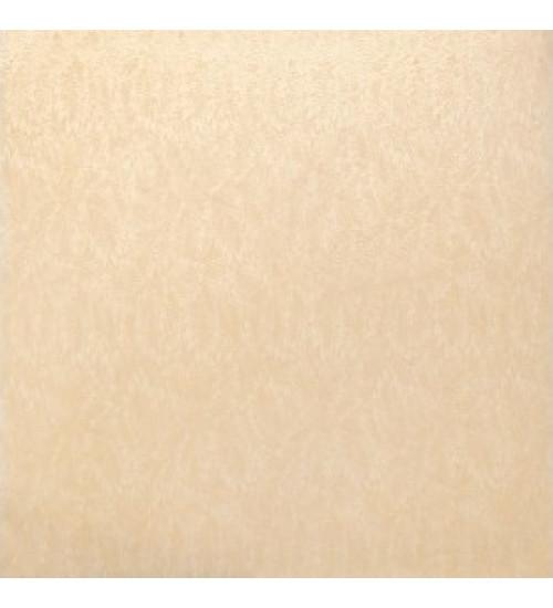 (6035-0176-1001) 33,3*33,3 Напол. плитка КГ Скарлет бежевый