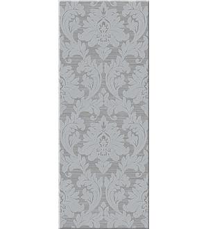 Плитка 20,1*50,5 CHATEAU Grey