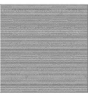 Плитка 33,3*33,3 CHATEAU Grey