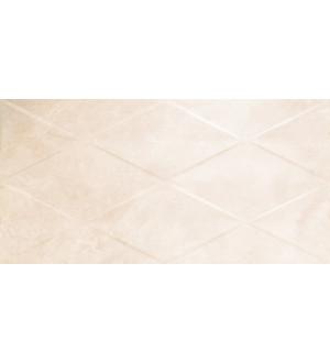 Rhombus Geo Sand WT9ROG11 Плитка настенная 249*500*8,5