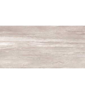 Облицовочная плитка Alba (C-AIS151D) 20*60 темно-бежевый