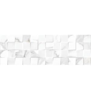 17-30-00-479     Плитка настен. мозаика Cassiopea 20*60