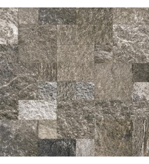 (C-GP4P092D) глаз. керамогранит Granite, 32.6*32.6 Сорт1