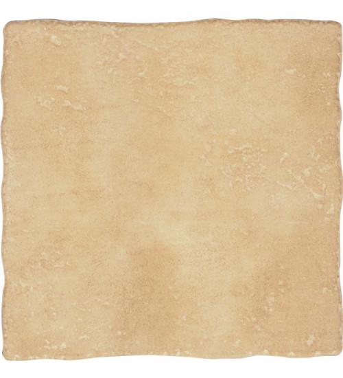 (C-VK4P012D) напольная плитка: Viking Beige, 32.6x32.6, Сорт1