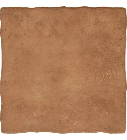 (C-VK4P112D) напольная плитка: Viking Brown, 32.6x32.6, Сорт1