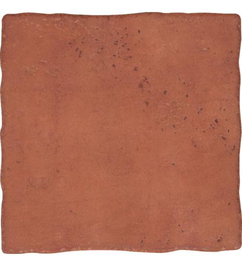 (C-VK4P192D) напольная плитка: Viking Cotto, 32.6x32.6, Сорт1