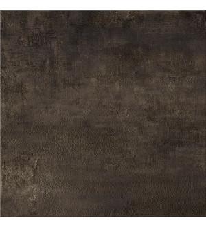 Плитка напольная Chiron Marengo  333x333 мм