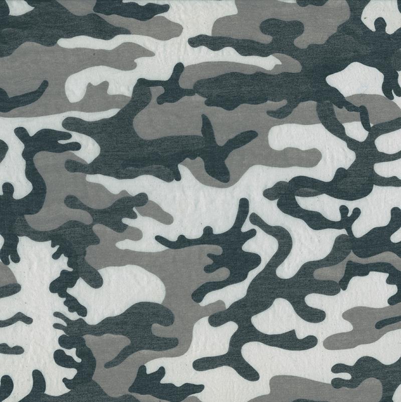 Военная картинка фон